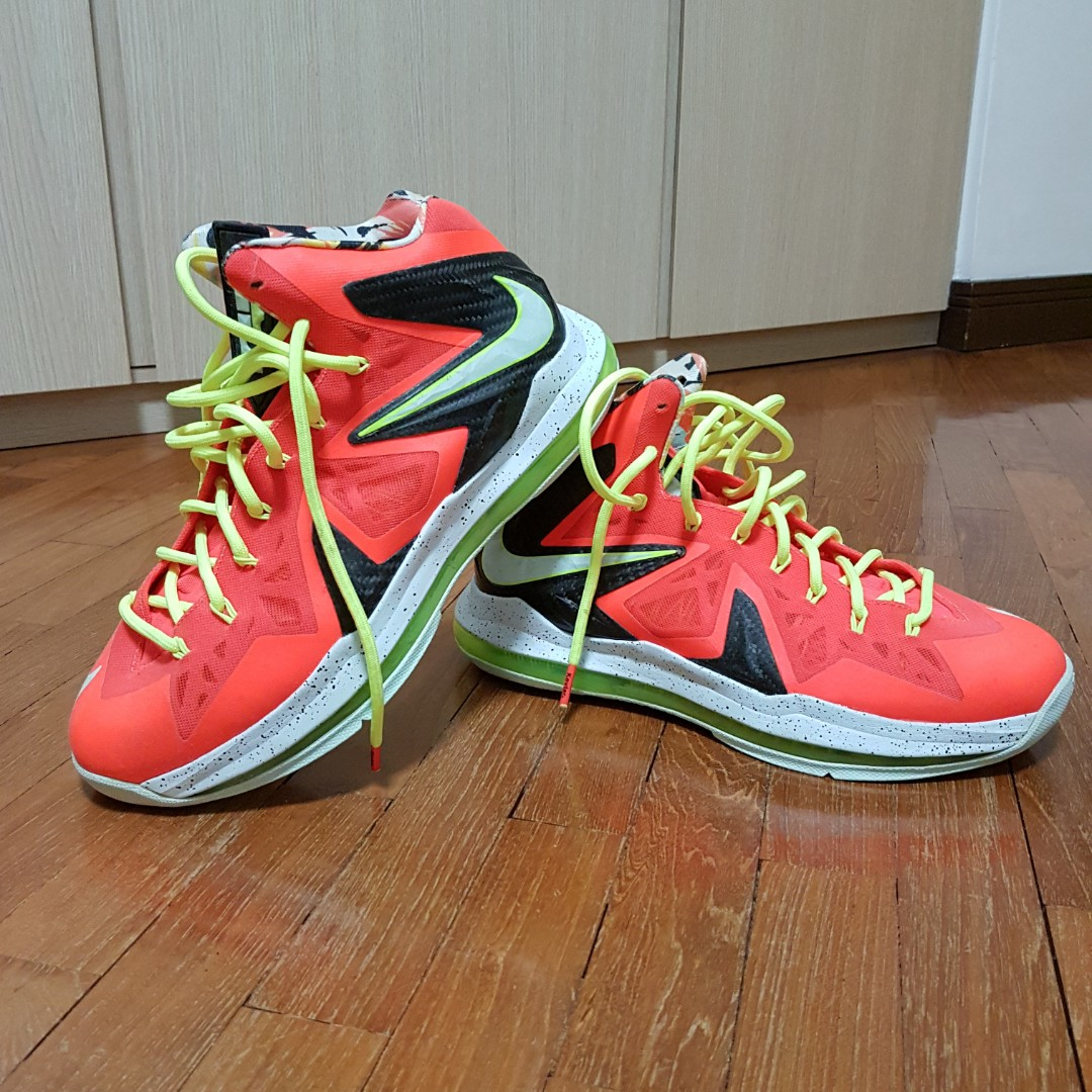 best website a7c19 03e62 Shoes Clearance!!!, Men s Fashion, Footwear, Sneakers on Carousell