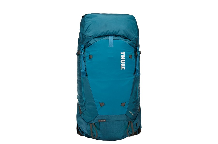9f7cb83ce Thule Versant 60L Men's Backpack (Colour: Fjord), Travel, Travel ...