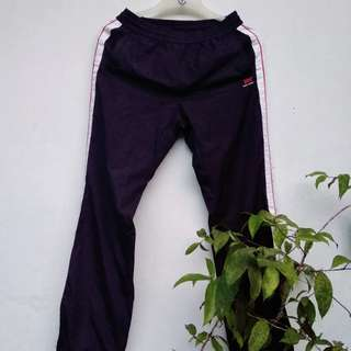 Trackpant Helly Hansen
