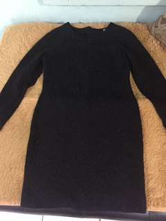 LBD thick quality