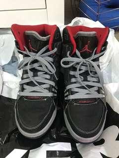 Air Jordan US 10.5
