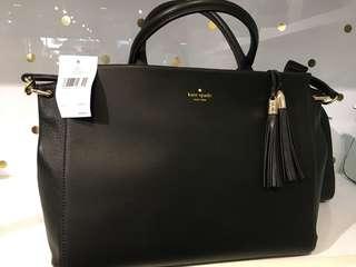 🇺🇸美國代購 Kate Spade Bag crossbody bag