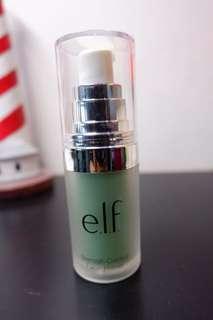ELF primer blemish Control