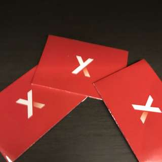 Flexiroam X Trial pack