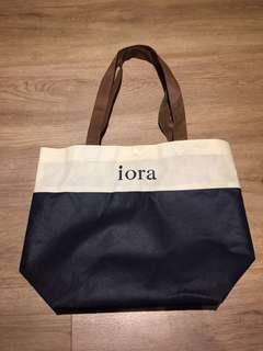 🚚 Iora Tote Bag Eco Bag