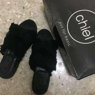 Chiel Sandal