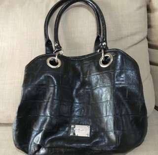 Tas Croco Nine West