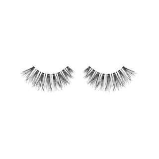Sunset Blvd Lashes