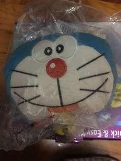 Doramon 環保袋
