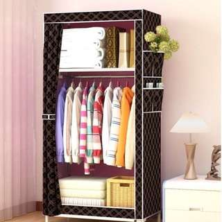 Cloth Cabinet