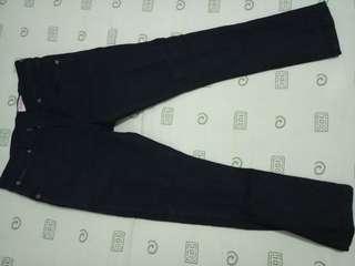 Wrangler skinny fit jeans