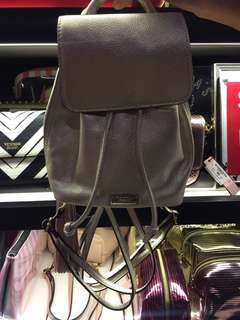 Victoria's Secret Personal Shopper