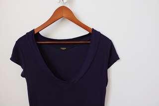 Aritzia Tshirt