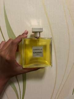 Chanel Gabrielle Perfume EDP 100 ml