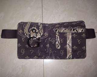Guess Waist Bag