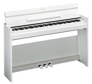 平徵二手數碼鋼琴 yamaha ydp s52