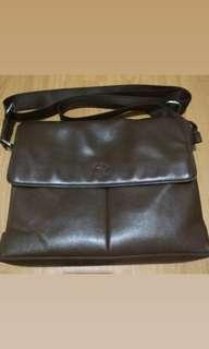 POLO Ralph Lauren Messenger Bag
