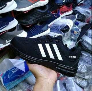 Adidas climacol import Quality