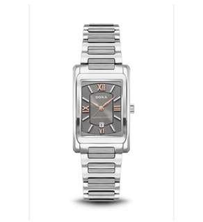 Doxa D195SGY watch