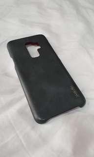 SAMSUNG S9+ PLUS CASE CASING