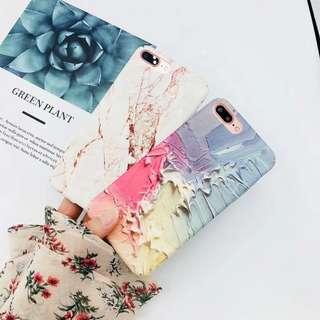 手機殻iPhone Case
