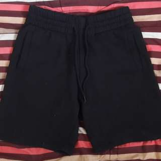 SHORTPANTS H&M