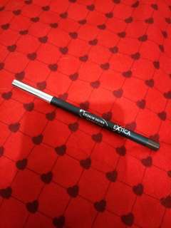 Extica Waterproof Eyebrow