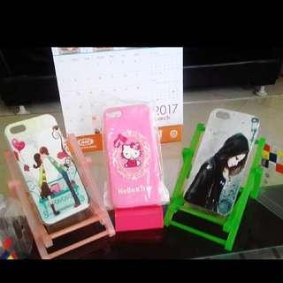 Case Iphone5 / 5s