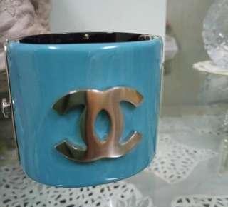 Chanel Cuff-bracelet