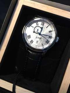 """Brand New Ponp Watch """" Samantha Design"""""""