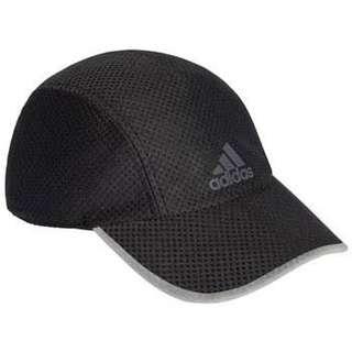 Adidas Climacool Cap (original w tags)