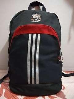 Adidas (Liverpool)
