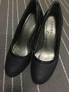 ESARLI Women Shoes