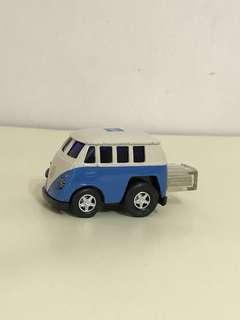 Volkswagen USB Stick T1 Bus 2 GB 手指