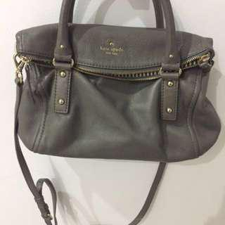 Preloved, Authentic, Kate Spade