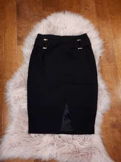 Mohito collection skirt