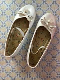 preL❤️VEd shoes