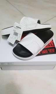 Adidas Originals by Alexander Wang Adilette