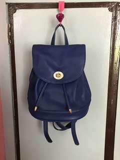 preL❤️VEd bags
