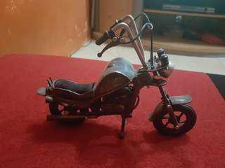 Replika Harley Davidson