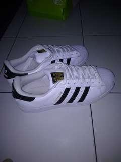 Adidas Superstar Original Made in Indonesia (41)