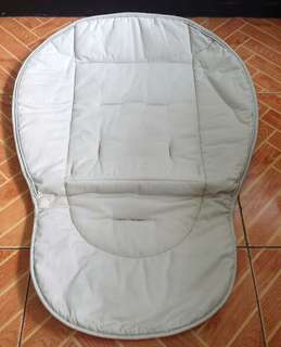 Baby cushion multipurpose pad