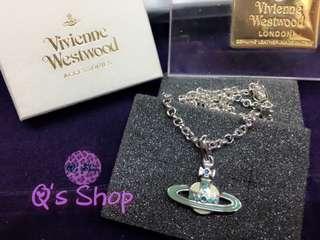 Vivienne Westwood Necklace
