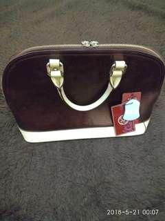 #FO Sina Cova Bag