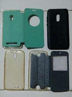 Cover handphone