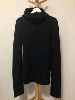 Balenciaga knit top