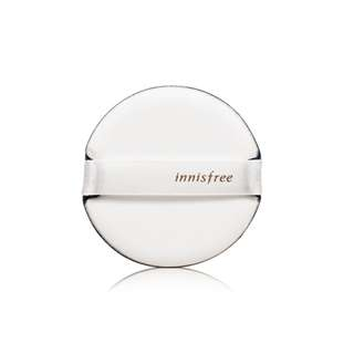 Innisfree - Eco Beauty Tool Air Magic Puff