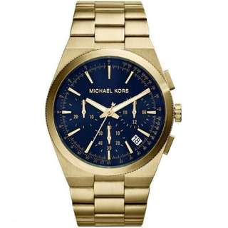 Michael Kors Watch MK Watch for Men
