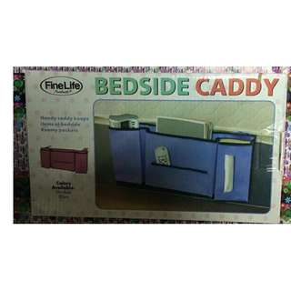 BED SIDE CADDY