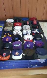 🚚 老帽(單頂價格)